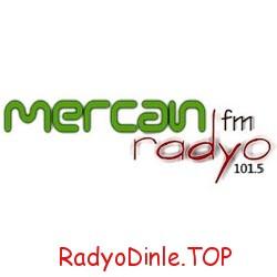 Giresun Mercan FM