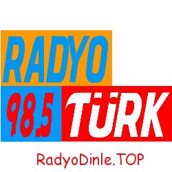 Giresun Radyo Türk