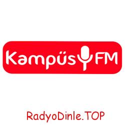 GÜmüşhane Kampüs FM