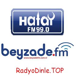 Hatay Beyzade FM