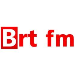 Isparta BRT FM