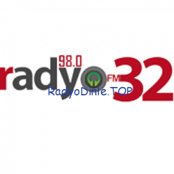 Isparta RAdyo 32