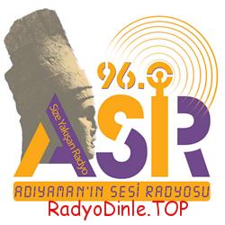 Adıyaman Asr FM