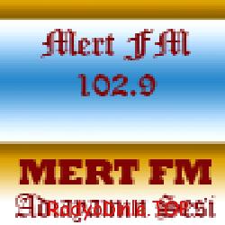 Adıyaman Mert FM