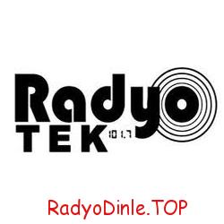 Adıyaman Radyo Tek