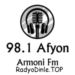 Afyon Armoni FM