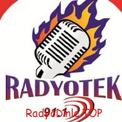 Afyon Radyo Tek