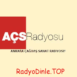Ankara AÇS RAdyo