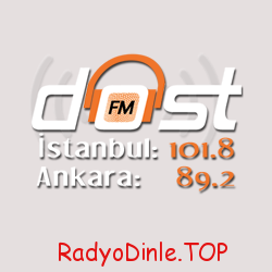 Ankara Dost FM