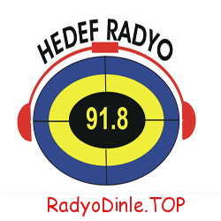 Ankara Hedef Radyo