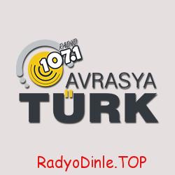 Ankara Radyo Avrasya Türk