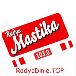 Ankara Radyo Mastika