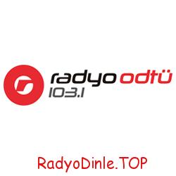 Ankara RAdyo ODTÜ