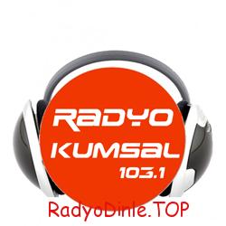 Antalya Kumsal Radyo