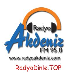 Antalya Radyo Akdeniz