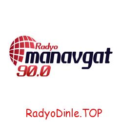 Antalya Radyo Manavgat FM