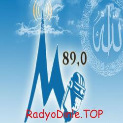 Antalya Radyo Mercan