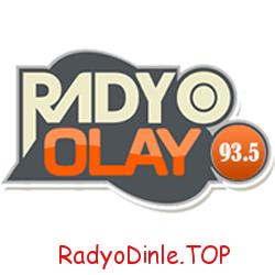 Antalya Radyo Olay FM