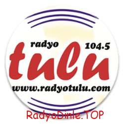 Antalya Radyo Tulu FM