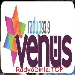 Antalya Radyo Venüs