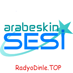 Arabeskin Sesi FM