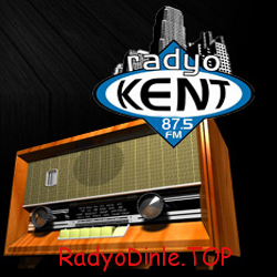 Balıkesir Radyo Kent FM