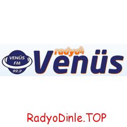Balıkesir Radyo Venüs