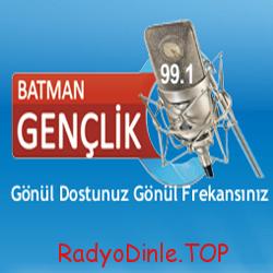 Batman Gençlik FM