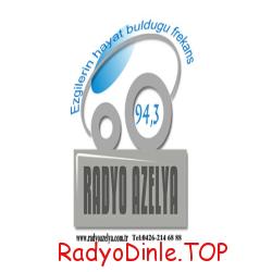 Bingöl Radyo Azelya