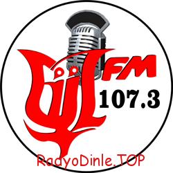 Bursa Gül FM