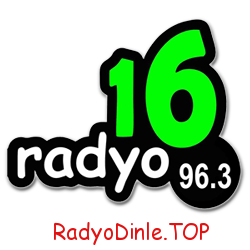 Bursa Radyo 16