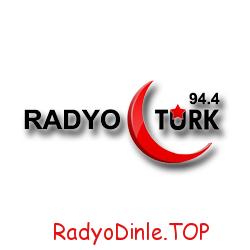 Bursa Radyo Türk