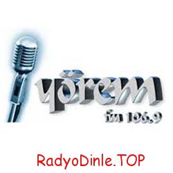 Bursa Radyo Yörem