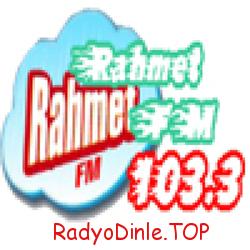 Bursa Rahmet FM