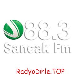 Bursa Sancak FM