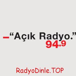 Açık Radyo