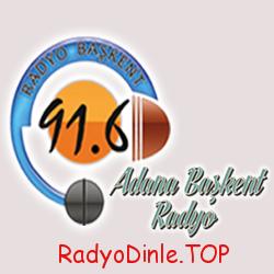 Adana Başkent RAdyo