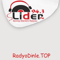 Adana Lider FM