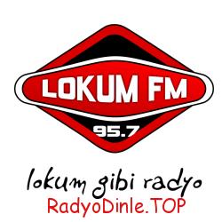 Adana Lokum FM