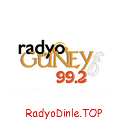 Adana RAdyo Güney