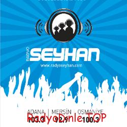 Adana RAdyo Seyhan