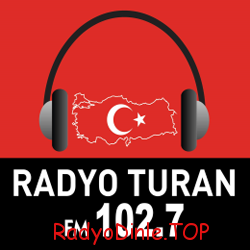 Adana Radyo Turan