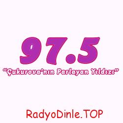Adana RAdyo Yıldız FM