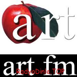 Amasya Art FM