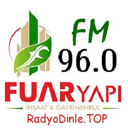 Fuar FM