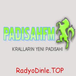 Padişah FM