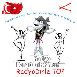 Radyo Karadeniz FM