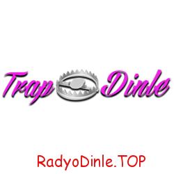 Radyo Trap Dinle