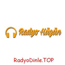 Radyo Hüzün