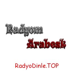 Radyom Arabesk